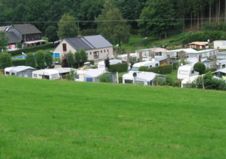 camping wiesenbach sanktvith 2 c camping paulis