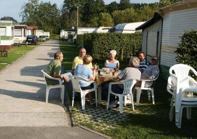 camping wiesenbach sanktvith 5 c camping paulis