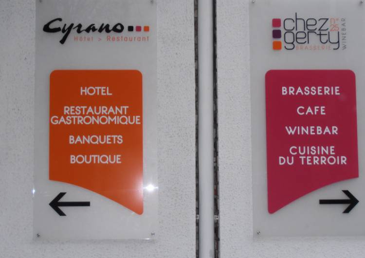 waimes hotel restaurant le cyrano 02 c le cyrano