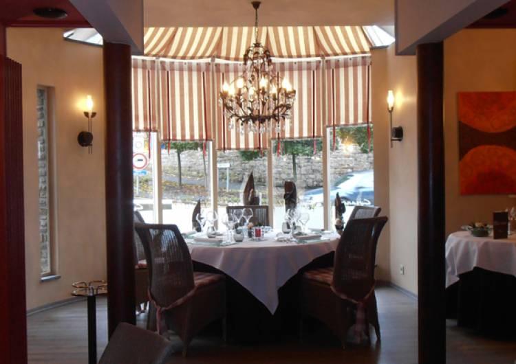 waimes hotel restaurant le cyrano 03 c le cyrano