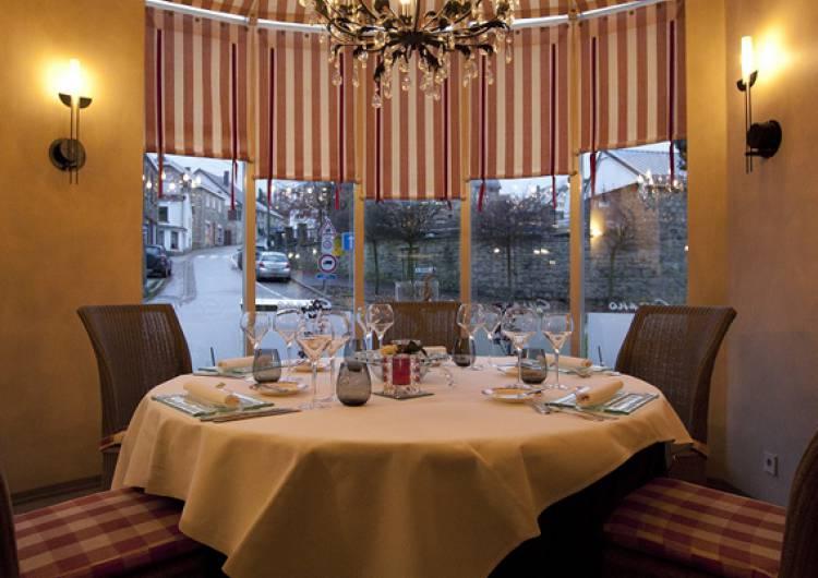 waimes hotel restaurant le cyrano 04 c le cyrano