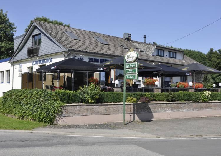schoenberg hotel zum burghof 11 c hotel zum burghof