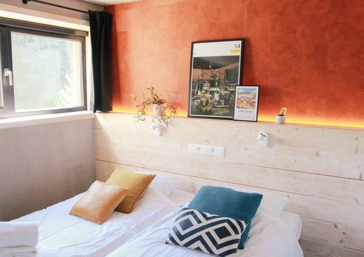 malmedy hotel c daft hotel 13