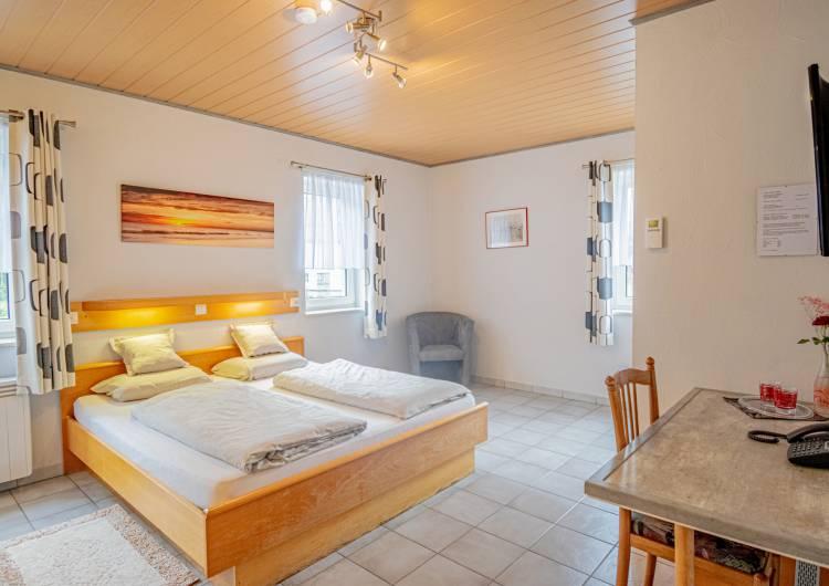 hotel ulftaler schenke burg reuland 02 c regiotels international