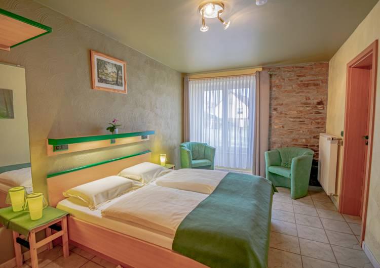 hotel ulftaler schenke burg reuland 08 c regiotels international