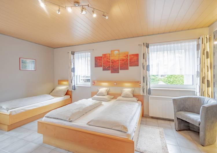 hotel ulftaler schenke burg reuland 12 c regiotels international