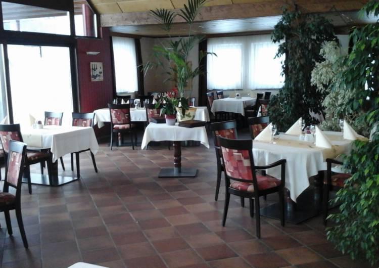 restaurant zur alten muhle wiesenbach 2 c edgard heinen
