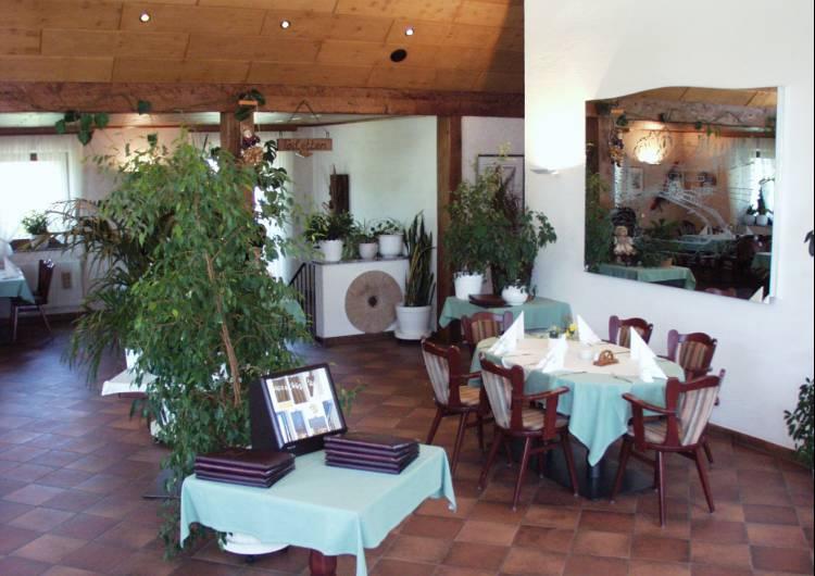 restaurant zur alten muhle wiesenbach 5 c edgard heinen