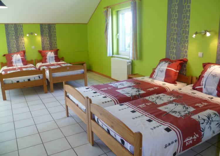 robertville hotel appart hotel dry les courtis 06 c dry les courtis