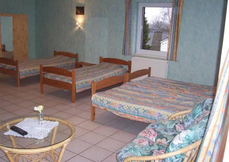 robertville hotel appart hotel dry les courtis 11 c dry les courtis