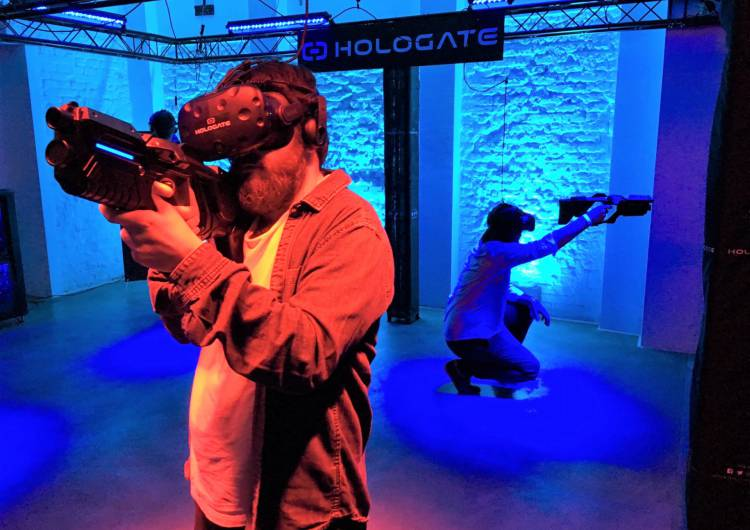 gruefflingen action fun center 08 c eastbelgium action fun center