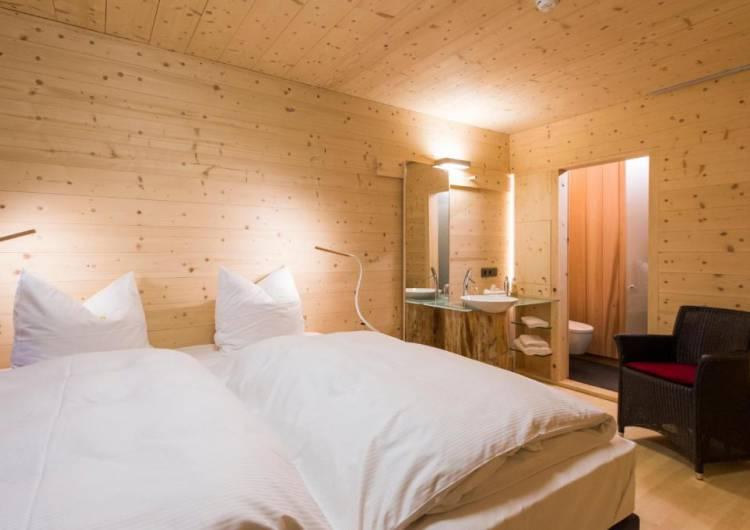 eupen hotel sleepwood 01 c hotel sleepwood
