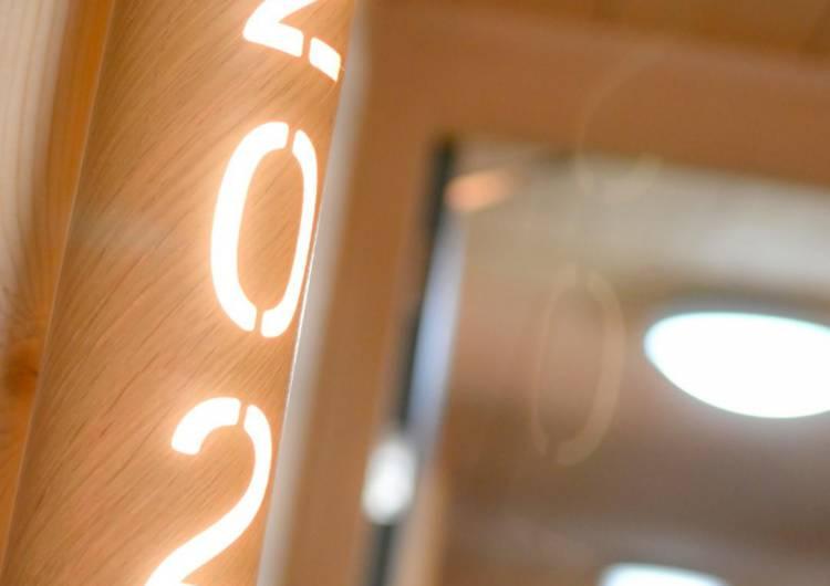 eupen hotel sleepwood 06 c hotel sleepwood