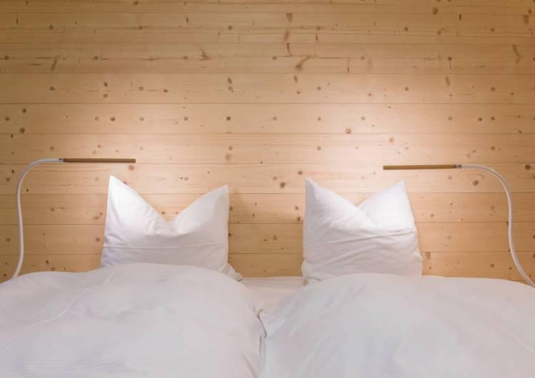 eupen hotel sleepwood 03 c hotel sleepwood