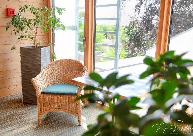 eupen hotel sleepwood 13 c hotel sleepwood
