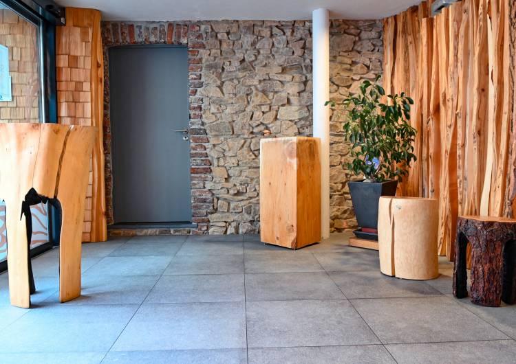 eupen hotel sleepwood 15 c hotel sleepwood