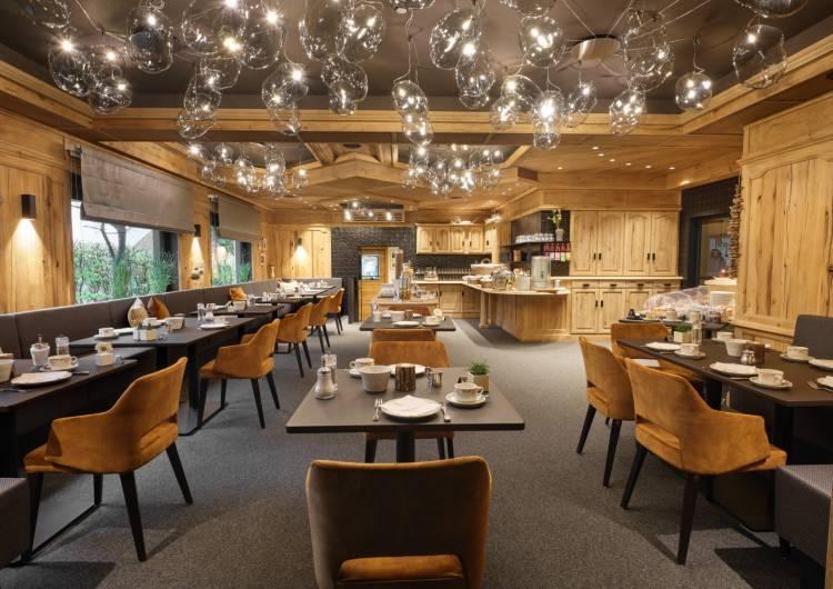 buetgenbach buetgenbacher hof restaurant christian charlier 2