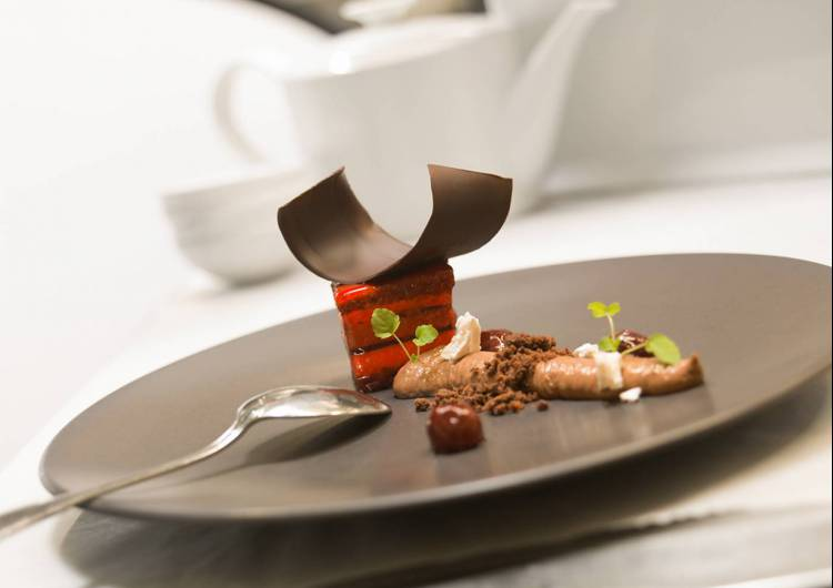 buetgenbach buetgenbacher hof restaurant 04 c christian charlier
