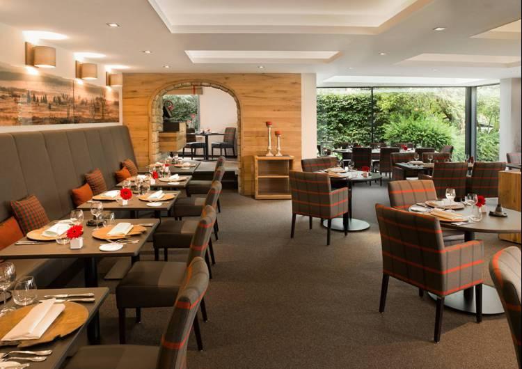 buetgenbach buetgenbacher hof restaurant 10 c christian charlier