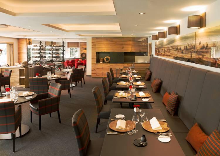 buetgenbach buetgenbacher hof restaurant 01 c christian charlier