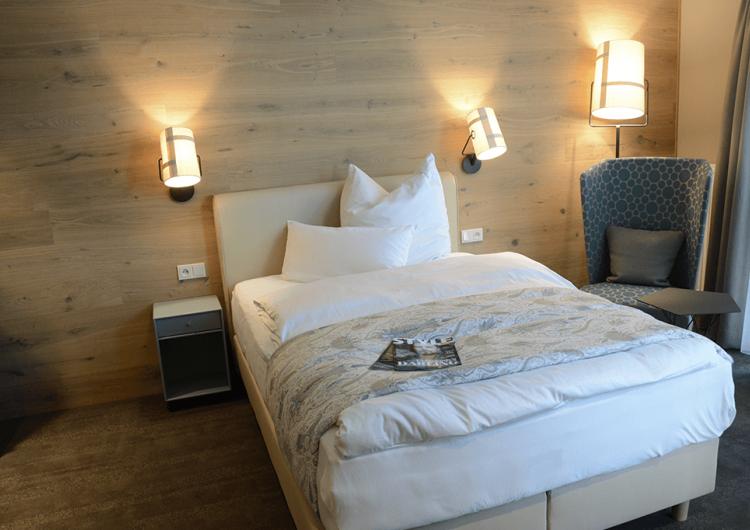 1 einzelzimmer design