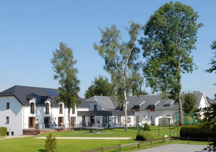 buetgenbach hotel eifelland 06 c hotel eifelland