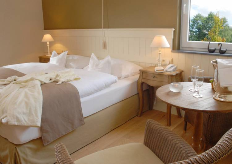 buetgenbach hotel eifelland 07 c hotel eifelland