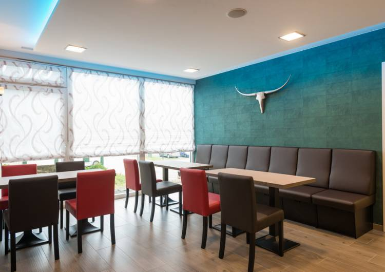 hotel tiefenbach 01 c d ketz eastbelgium.com