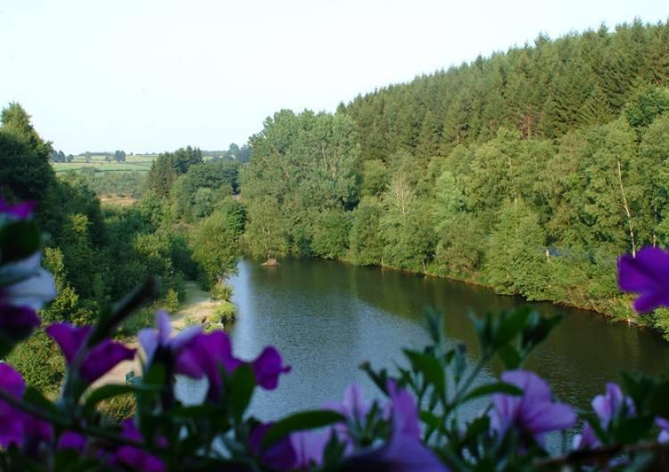 buellingen hotel haus tiefenbach 08 c haus tiefenbach