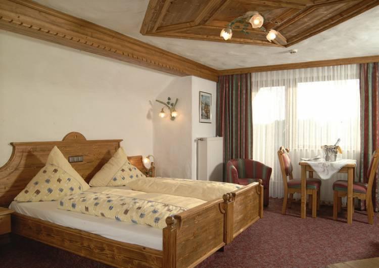 buellingen hotel haus tiefenbach 09 c haus tiefenbach